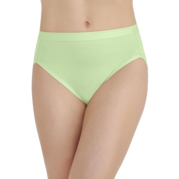 Super Premium Light Olive  Hi-Cut Pant